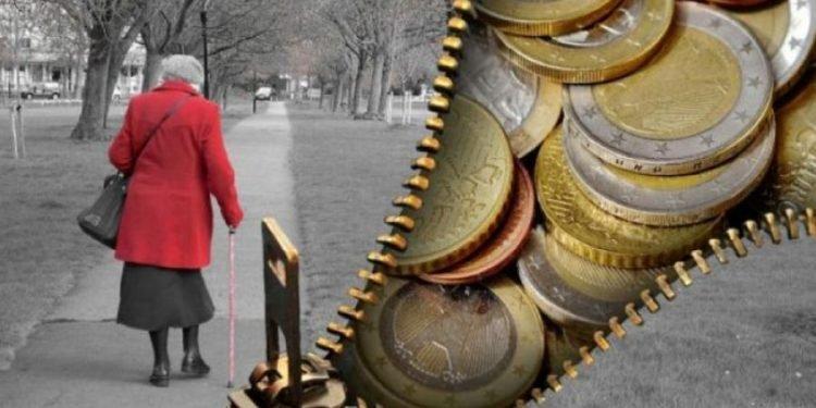 Decizia Guvernului: Interzicerea cumulului pensiei cu salariul. Care sunt excepțiile