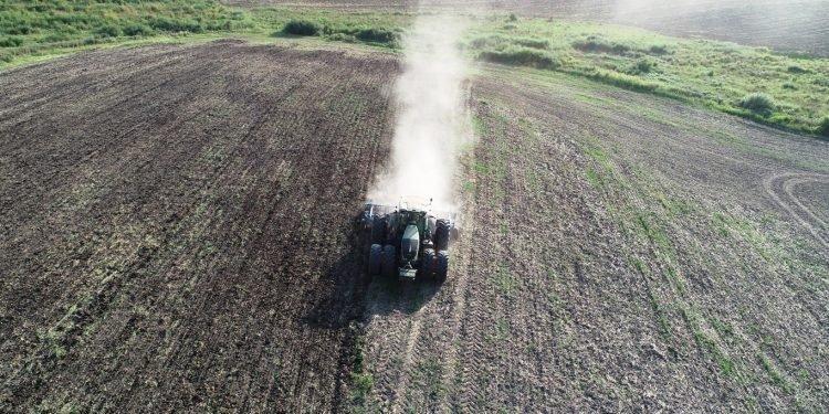 Ministerul Agriculturii triplează taxele pentru export