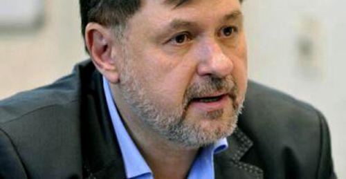 Alexandru Rafila a dat cea mai cumplită veste: Nu suntem pregătiţi!
