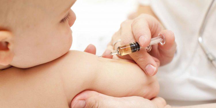 Părinții nu vor să își mai vaccineze antigripal copiii