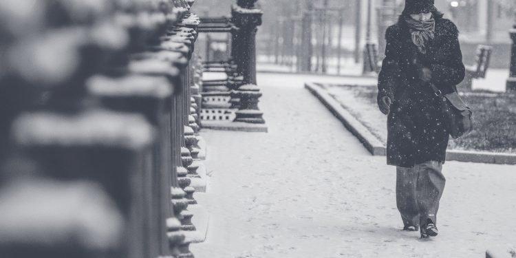 Prognoza meteo în București pe 8 decembrie